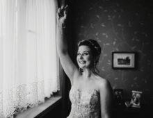 reportaż ślubny # 126