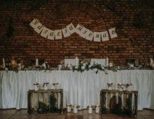 reportaż ślubny # 127