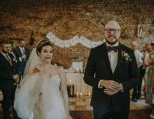 reportaż ślubny # 129