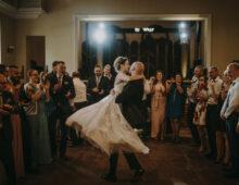 reportaż ślubny # 130