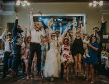 reportaż ślubny # 131