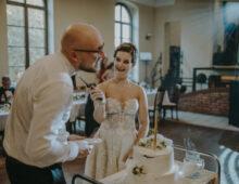 reportaż ślubny # 132