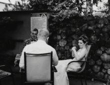 reportaż ślubny # 133