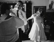 reportaż ślubny # 135