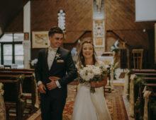 reportaż ślubny # 143