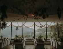 reportaż ślubny # 144
