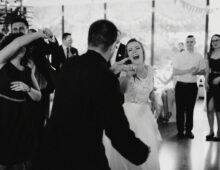 reportaż ślubny # 146