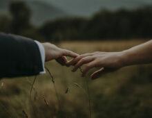 reportaż ślubny # 149