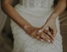 reportaż ślubny # 15