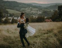 reportaż ślubny # 150