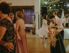 reportaż ślubny # 152