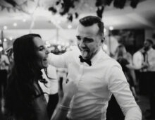 reportaż ślubny # 154
