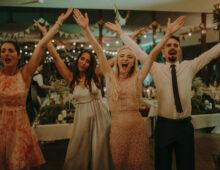 reportaż ślubny # 155