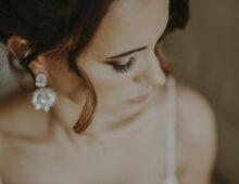 reportaż ślubny # 16