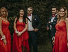 reportaż ślubny # 160