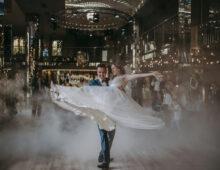 reportaż ślubny # 161
