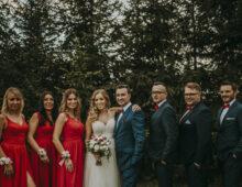 reportaż ślubny # 162