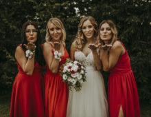 reportaż ślubny # 163