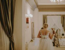 reportaż ślubny # 167