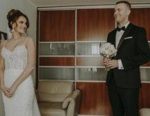reportaż ślubny # 17