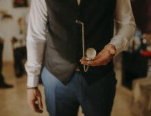 reportaż ślubny # 178