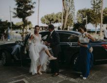 reportaż ślubny # 179