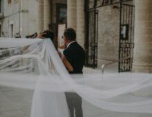reportaż ślubny # 180