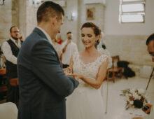 reportaż ślubny # 181