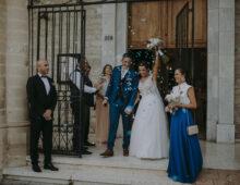 reportaż ślubny # 182
