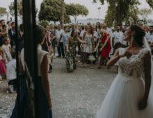 reportaż ślubny # 183