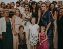 reportaż ślubny # 186
