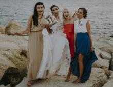 reportaż ślubny # 187