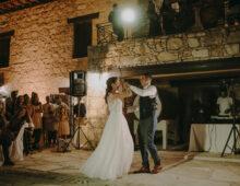 reportaż ślubny # 188