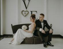 reportaż ślubny # 19
