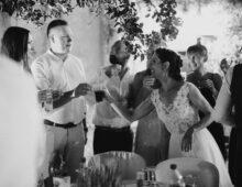 reportaż ślubny # 190