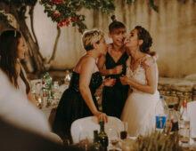reportaż ślubny # 192