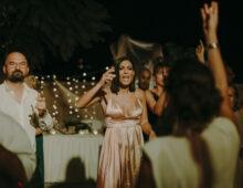 reportaż ślubny # 193
