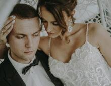 reportaż ślubny # 20
