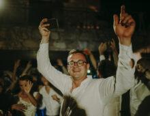 reportaż ślubny # 200