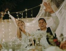 reportaż ślubny # 205