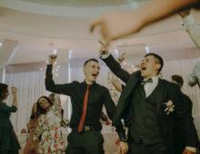 reportaż ślubny # 206