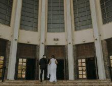 reportaż ślubny # 211