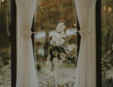 reportaż ślubny # 213
