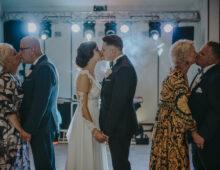 reportaż ślubny # 216