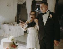 reportaż ślubny # 218