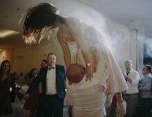 reportaż ślubny # 219