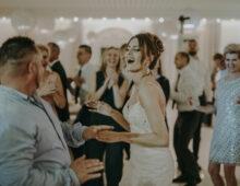 reportaż ślubny # 22