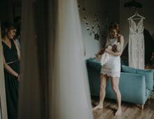 reportaż ślubny # 221