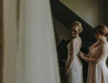 reportaż ślubny # 227