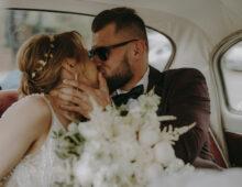 reportaż ślubny # 234